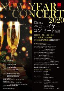 20200111ニューイヤーコンサートのサムネイル